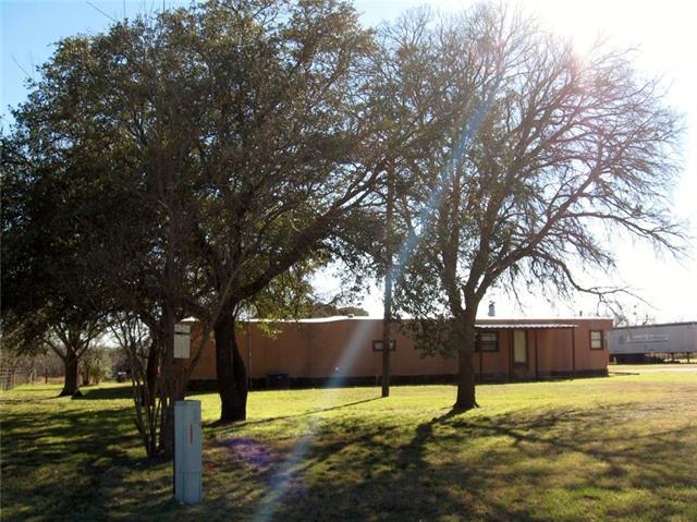 5071 County Road 350, Blanket, TX