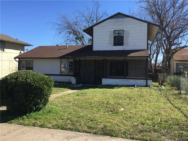 940 Ryan Rd, Dallas, TX