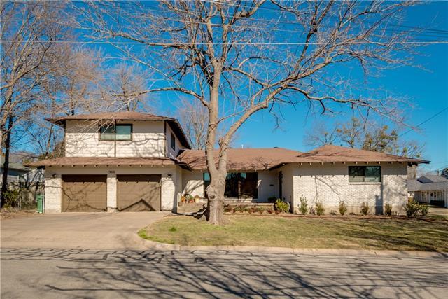 1300 Lee St, Mckinney, TX