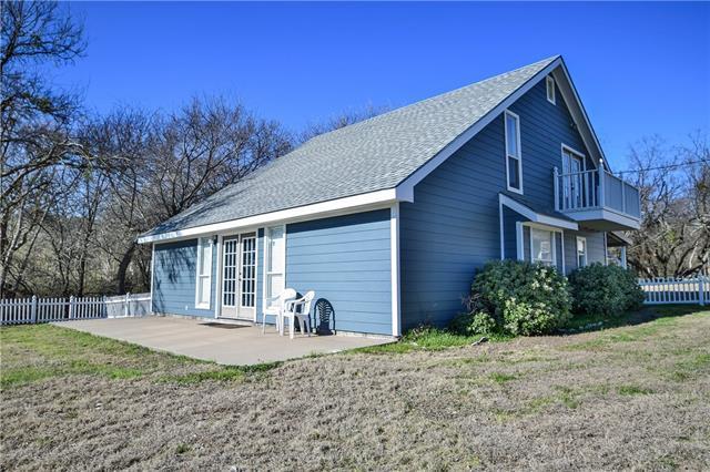 3075 Park Ct, Granbury, TX