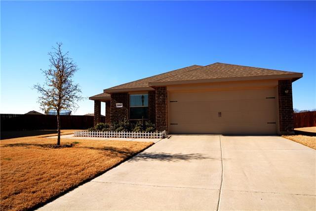 3303 Stratford St, Anna, TX