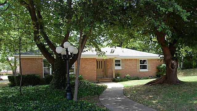 6020 N Jim Miller Rd, Dallas TX 75228
