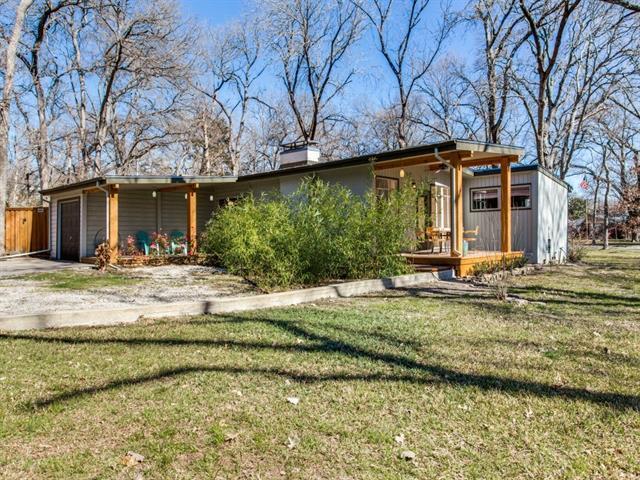 1730 Whittier Ave, Dallas TX 75218