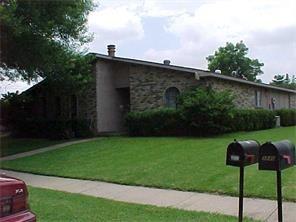 3844 Casa Del Sol Ln, Dallas, TX