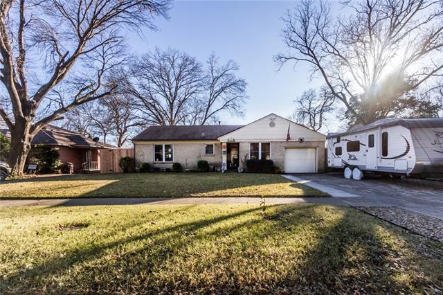 6226 Parkdale Dr, Dallas, TX