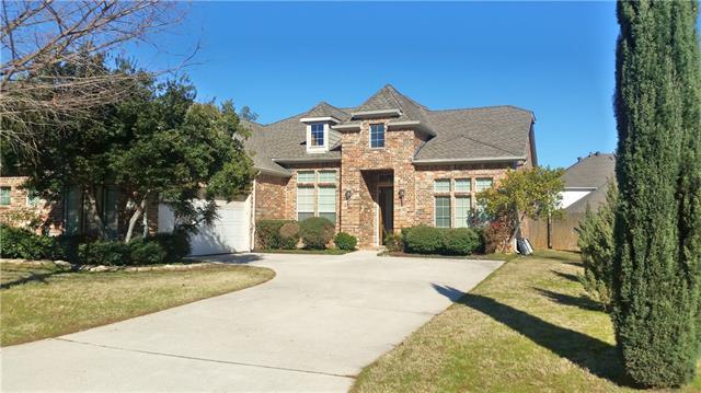 618 Sante Fe, Lewisville, TX