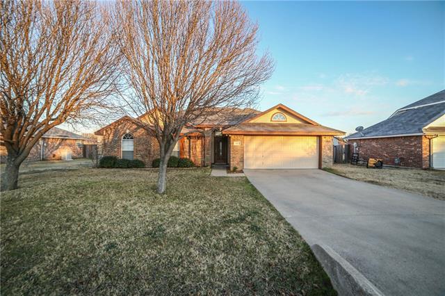 310 Newfield St, Venus, TX
