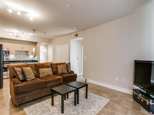 4605 Cedar Springs Rd #APT 139, Dallas, TX