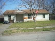 4104 Modlin, Mesquite, TX