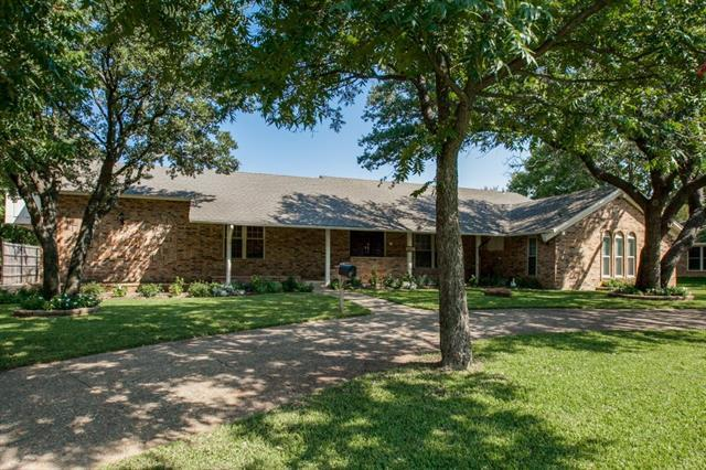 Loans near  Garden Ln, Arlington TX
