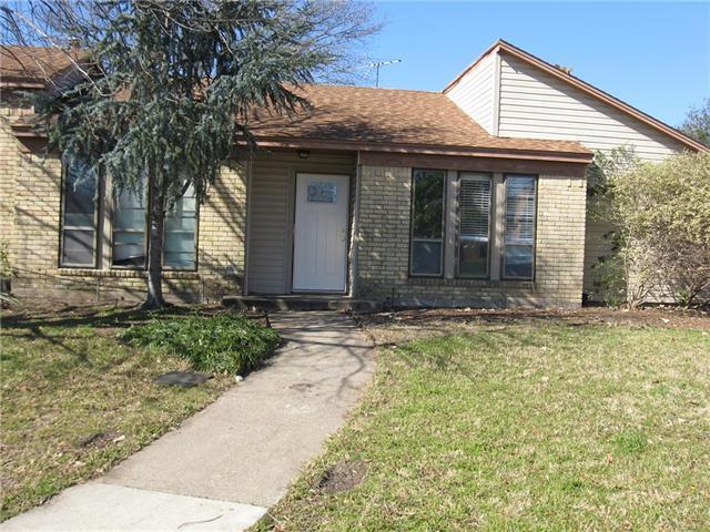 803 New England Ct, Allen, TX