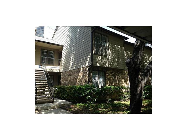 5300 Keller Springs Rd #APT 2095, Dallas, TX