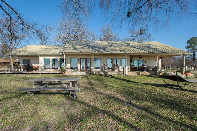 17564 Orange Blossom, Kemp TX 75143