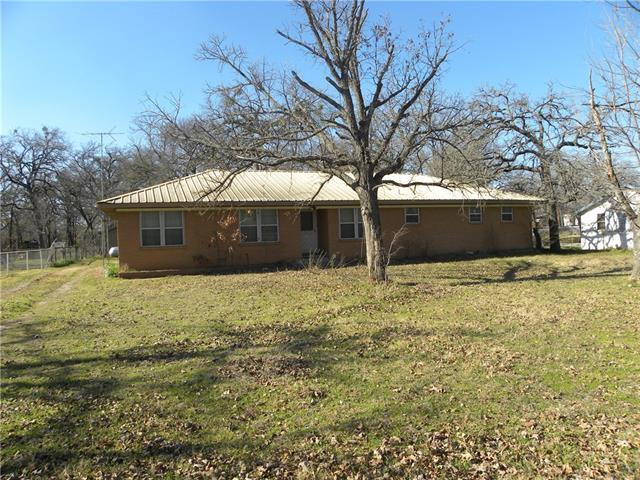 1083 State Highway 22, Whitney, TX