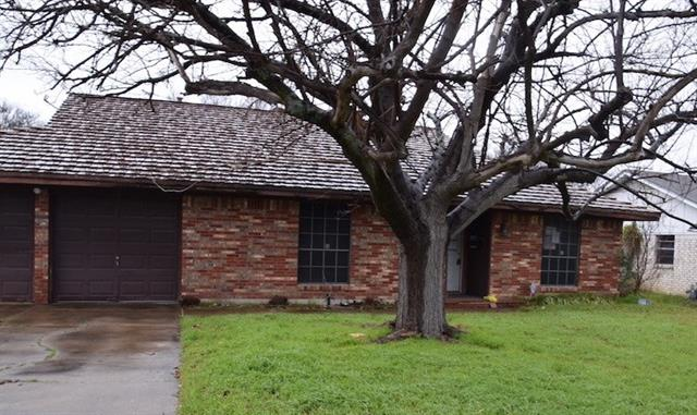 6304 Wheaton Dr, Fort Worth, TX