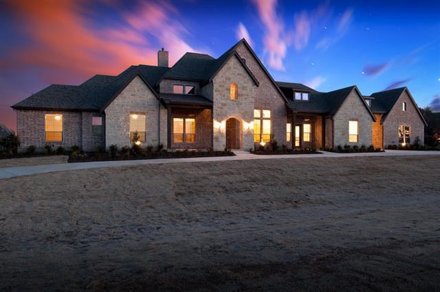 5503 Estate Ln, Plano TX 75094