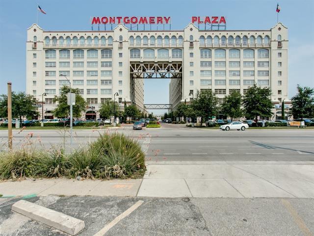 Loans near  W th St , Fort Worth TX