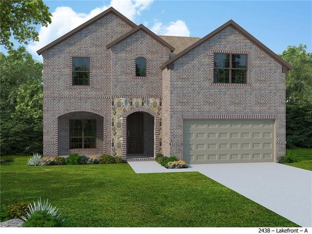 Loans near  Blue Periwinkle Ln, Fort Worth TX
