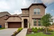 7905 Swenson Dr, Irving, TX