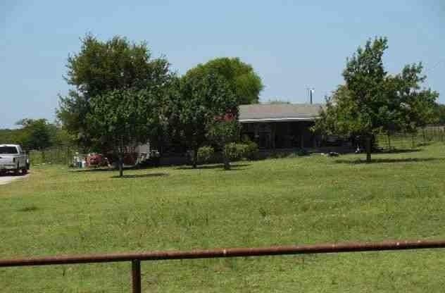 4500 Fm 118 Greenville, TX 75401