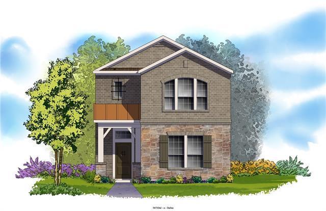 Loans near  De Leon St, Irving TX
