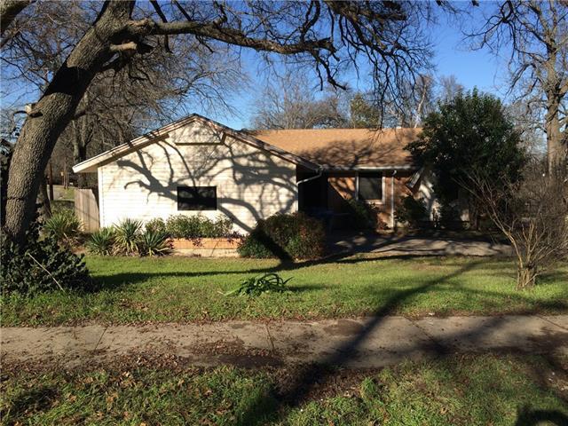 1407 Whispering Trl, Dallas TX 75241