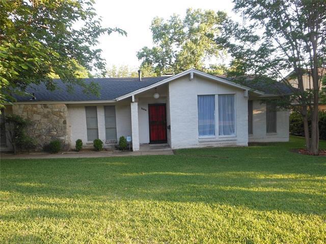 Loans near  Yolanda Dr, Fort Worth TX