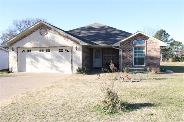 144 Meadow Heath, Gun Barrel City TX 75156