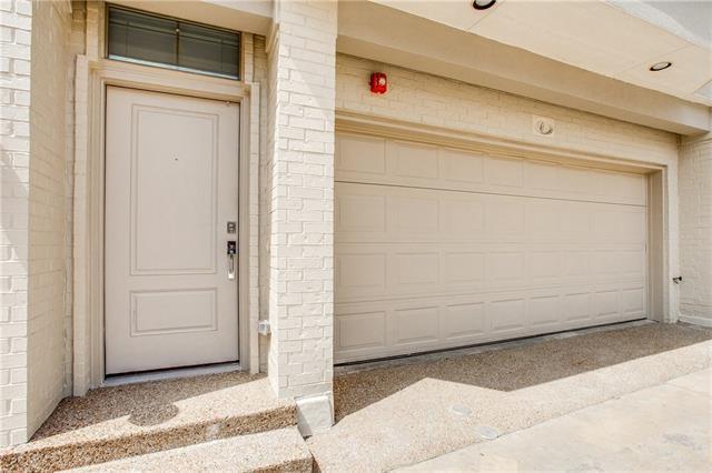 2100 N Fitzhugh Ave #APT d, Dallas TX 75204