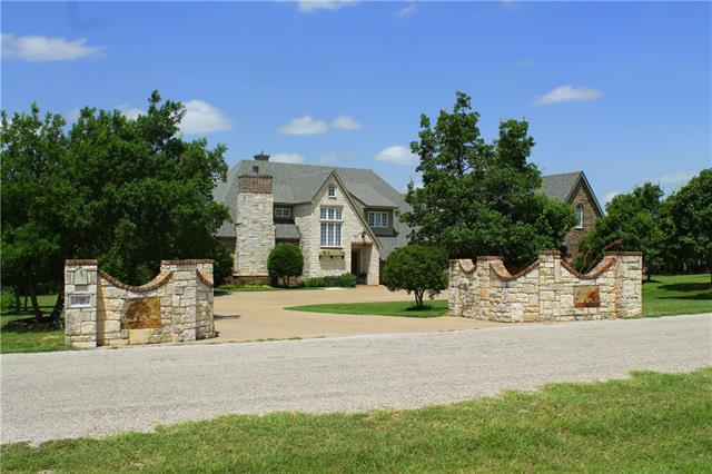 1708 Bent Tree Ct, Granbury, TX