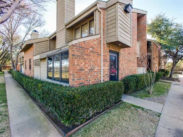 9254 Forest Ln #APT 906, Dallas, TX