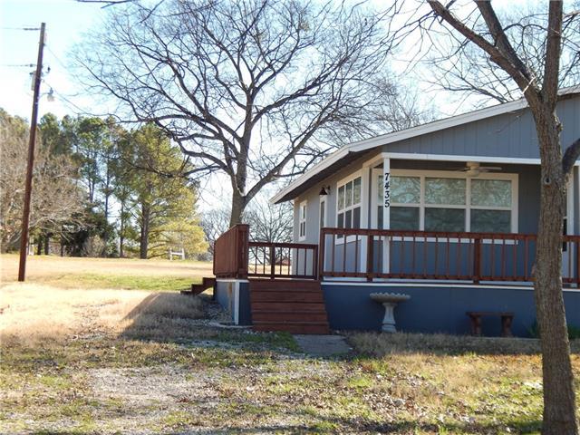 7435 Scenic, Lone Oak, TX