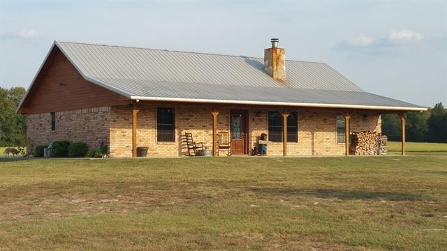 570 County Road 4186, Quitman TX 75783