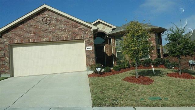 8206 Clarkview Dr, Dallas TX 75236