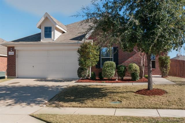13740 Village Vista Dr, Haslet, TX