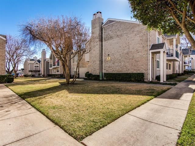 5881 Preston View Blvd #APT 155, Dallas, TX