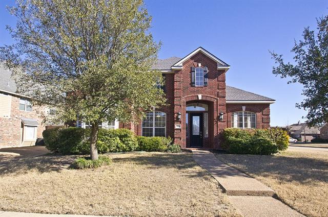 904 Carlsbad Dr, Allen, TX