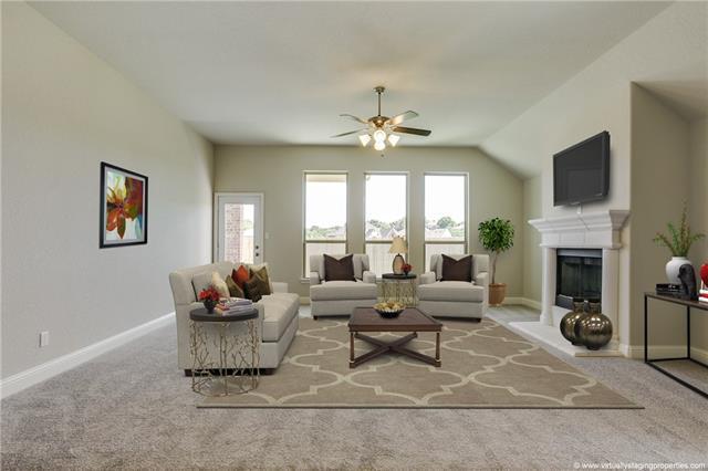 Loans near  Rosina Trl, Fort Worth TX