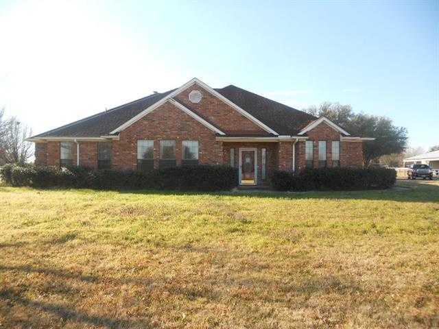 1340 Stacy Rd, Mckinney, TX