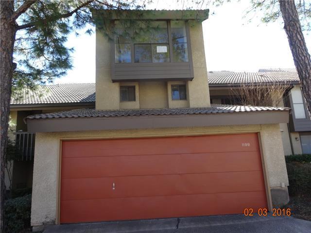Loans near  N O Connor Rd , Irving TX