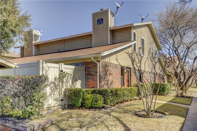 2240 Tarpley Rd #APT 123h, Carrollton, TX