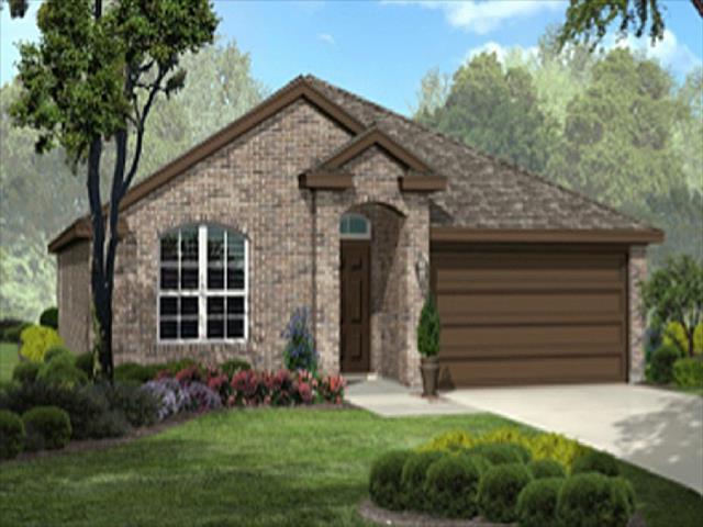 Loans near  Northampton St, Fort Worth TX