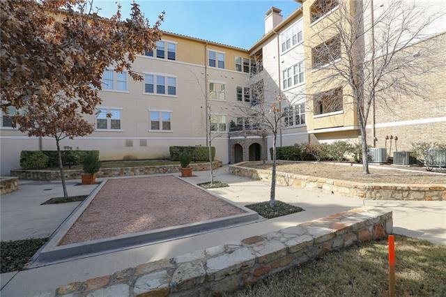 Loans near  Via Positano , Irving TX
