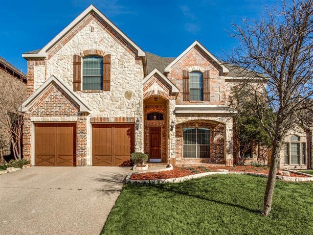 Loans near  Fairway Meadows Dr, Fort Worth TX