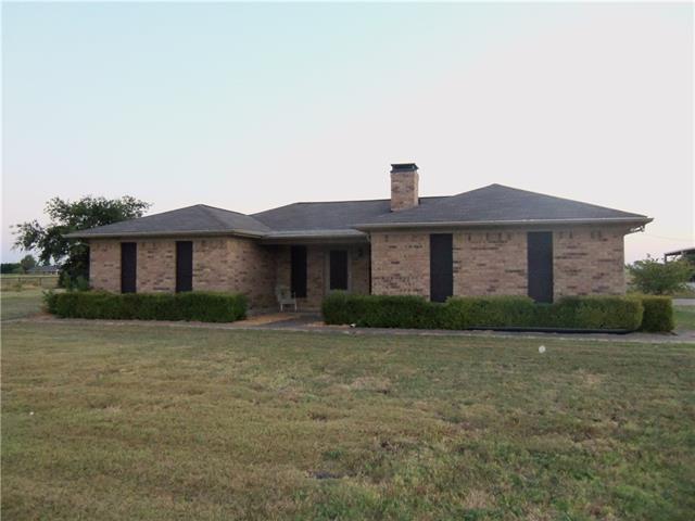 1881 W Fm 550, Rockwall, TX