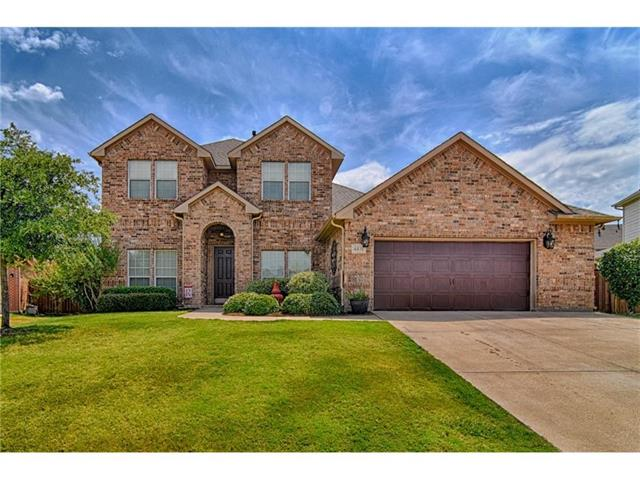 4431 Don Dr, Mansfield, TX