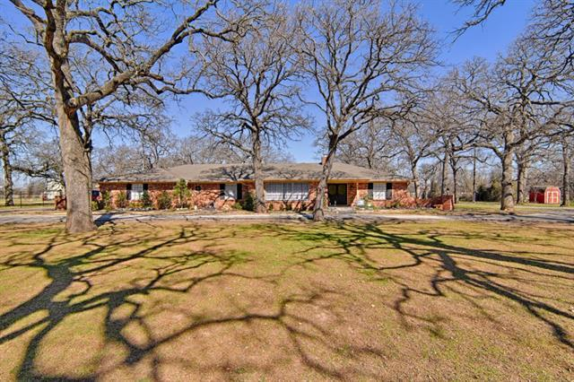 Loans near  Whispering Oaks, Fort Worth TX