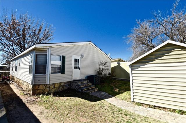 6508 Blue Water Ct, Granbury, TX