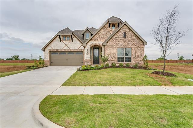 Loans near  Twin Ridge Dr, Arlington TX