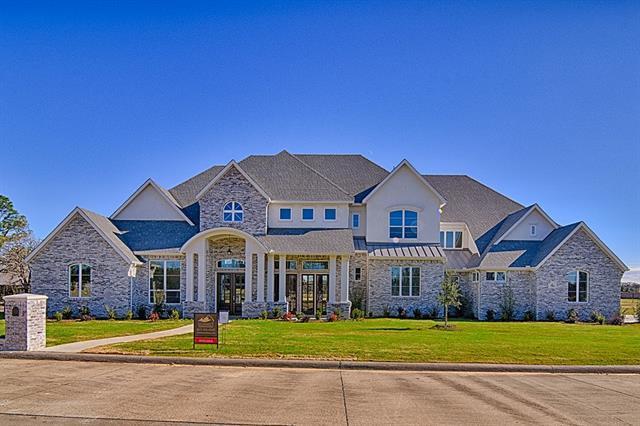 Loans near  Tatum Renee Trl, Arlington TX